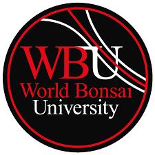 World Bonsai University