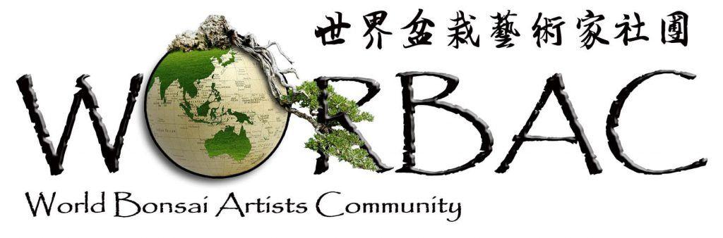 word bonsai artists community